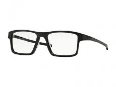 Brýlové obroučky - Oakley OX8040 804001