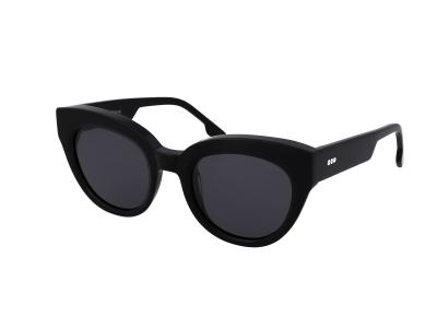 Sluneční brýle Komono Lucile S4850 All Black