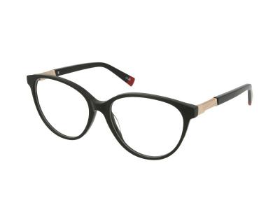 Brýle s filtrem modrého světla Počítačové brýle Crullé 17271 C4