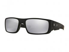 Sluneční brýle Oakley - Oakley Crankshaft OO9239 923920