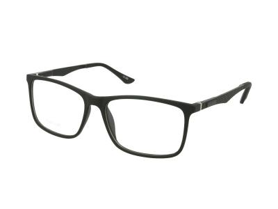 Brýle s filtrem modrého světla Počítačové brýle Crullé S1713 C1