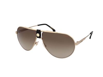 Sluneční brýle Carrera Carrera 1033/S J5G/HA