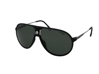 Sluneční brýle Carrera Carrera 1034/S 003/UC