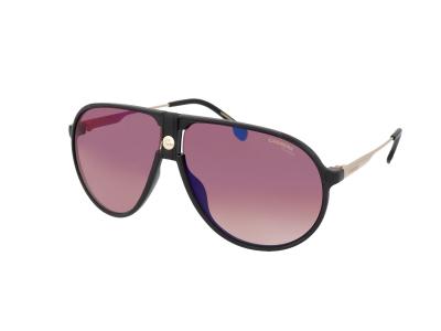 Sluneční brýle Carrera Carrera 1034/S 2M2/A8
