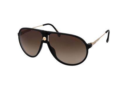 Sluneční brýle Carrera Carrera 1034/S 807/HA