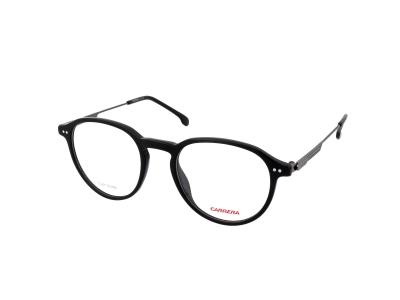 Brýlové obroučky Carrera Carrera 1119 807