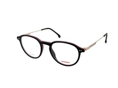 Brýlové obroučky Carrera Carrera 1119 OIT