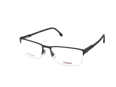 Brýlové obroučky Carrera Carrera 243 V81
