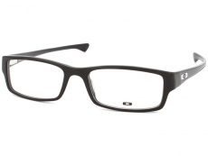 Dámské brýlové obroučky - Brýle Oakley OX1066 - 0155