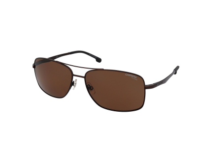 Sluneční brýle Carrera Carrera 8040/S 09Q/SP