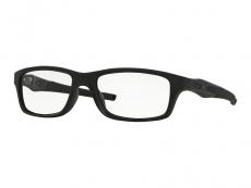 Dámské brýlové obroučky - Oakley OX8030 803005