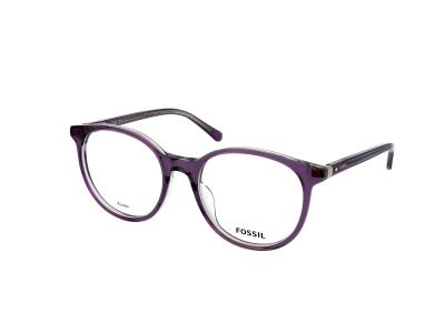 Brýlové obroučky Fossil Fos 7086 0T7