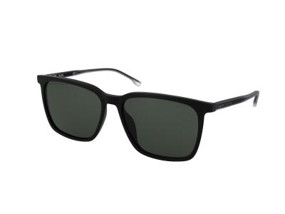 Sluneční brýle Hugo Boss Boss 1086/S 003/QT