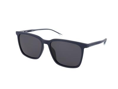 Sluneční brýle Hugo Boss Boss 1086/S FLL/IR