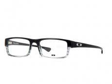Pánské brýlové obroučky - Oakley OX1099 109906