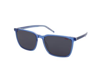 Sluneční brýle Hugo Boss HG 1096/S OXZ/IR