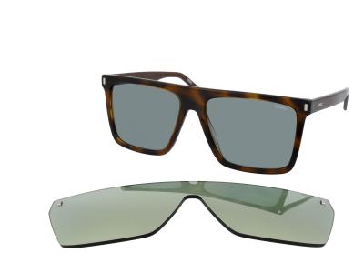 Sluneční brýle Hugo Boss HG 1112/CS 086/QT + K1