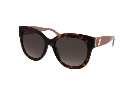 Sluneční brýle Jimmy Choo Jill/G/S ONS/HA