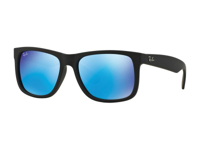 Sluneční brýle Ray-Ban Justin RB4165 622/55