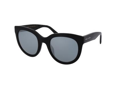 Sluneční brýle Marc Jacobs Marc 233/S NS8/T4