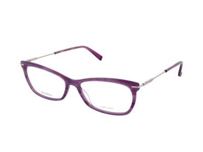Brýlové obroučky Max Mara MM 1394 7FF