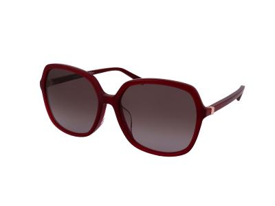 Sluneční brýle Max Mara MM Hinge IVFS C9A/HA