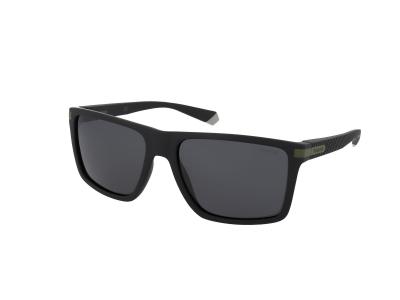 Sluneční brýle Polaroid PLD 2098/S 7ZJ/M9