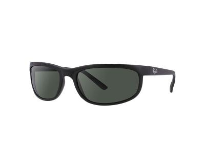 Sluneční brýle Ray-Ban RB2027 W1847
