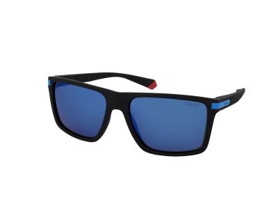 Sluneční brýle Polaroid PLD 2098/S D51/5X