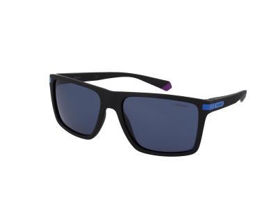 Sluneční brýle Polaroid PLD 2098/S OY4/C3