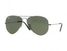 Sluneční brýle Aviator - Ray-Ban Original Aviator RB3025 W0879