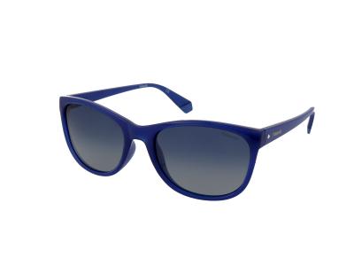 Sluneční brýle Polaroid PLD 4099/S PJP/Z7