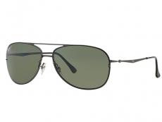 Sluneční brýle Ray-Ban - Ray-Ban RB8052 154/9A