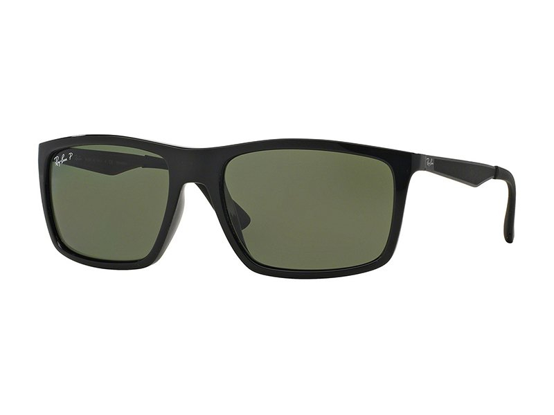 Ray-Ban RB4228 601/9A