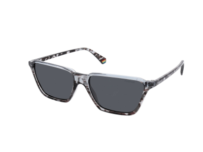 Sluneční brýle Polaroid PLD 6126/S AB8/M9
