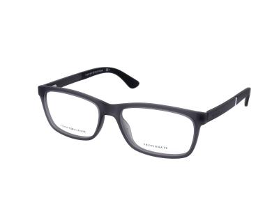 Brýlové obroučky Tommy Hilfiger TH 1478 FRE