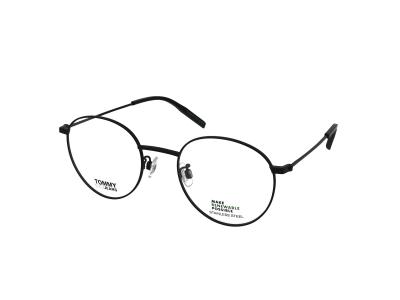 Brýlové obroučky Tommy Hilfiger TJ 0030 003