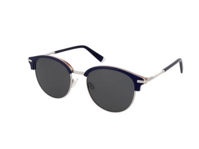Sluneční brýle Crullé A18007 C1
