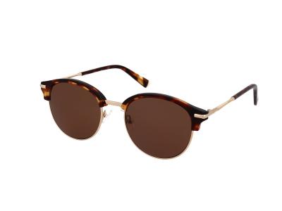Sluneční brýle Crullé A18007 C4