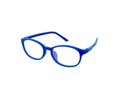 Brýlové obroučky Crullé Kids 7111 C157
