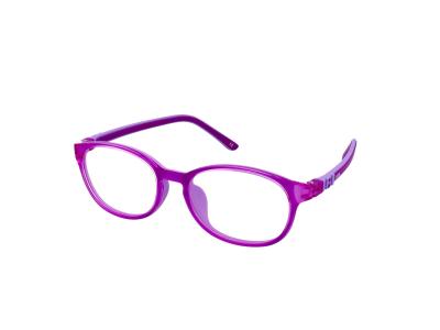 Brýlové obroučky Crullé Kids 7111 C187