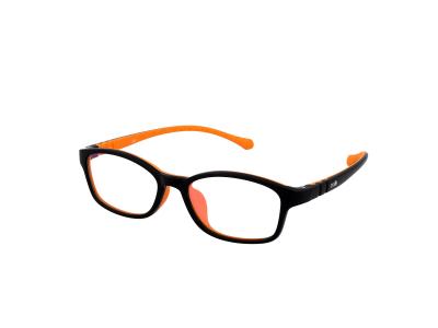 Brýlové obroučky Crullé Kids 7163 C169
