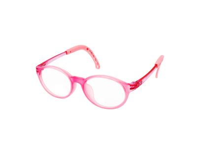 Brýlové obroučky Crullé Kids 7612 C179
