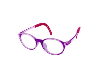Brýlové obroučky Crullé Kids 7612 C187