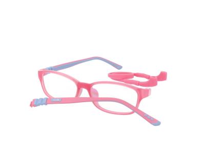 Brýlové obroučky Crullé Kids 8611 C264