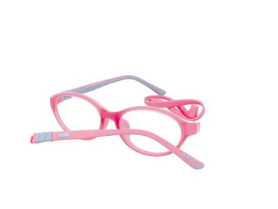 Brýlové obroučky Crullé Kids 8612 C264