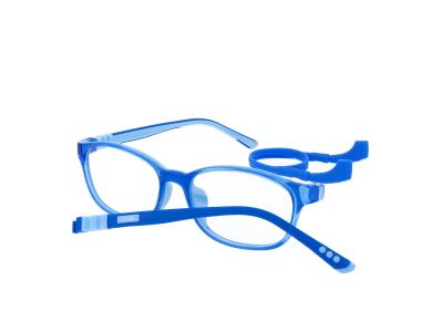 Brýlové obroučky Crullé Kids 8615 C188