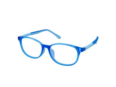 Brýlové obroučky Crullé Kids 9211 C188