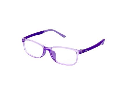 Brýlové obroučky Crullé Kids 9312 C253