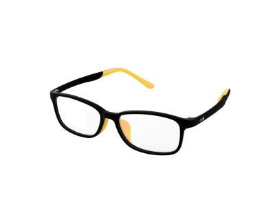 Brýlové obroučky Crullé Kids 9312 C345